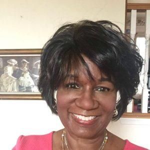 Linda Hampton RN Exit Strategist