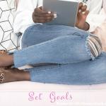 5 Success Habits