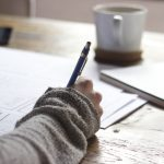Creating A Writing Environment for Success