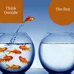 It's Time To Start Thinking Outside the Box