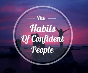 habits-of-confident