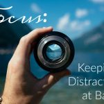 Why Mental Focus Is Crucial For Success