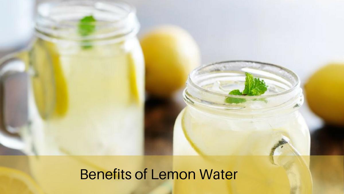 food give energy #lemon water #productivity