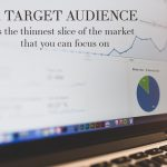 Biz Practice to Increase Productivity - Know Your target