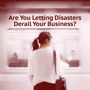 Business Systems.  Do you even have a system to handle Emergencies? When something goes wrong in your business, do you spend hours worrying and fretting over it?