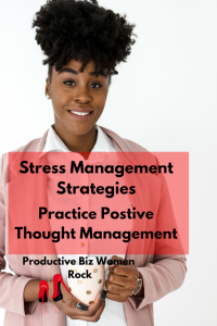 stress management, self care, stress relief