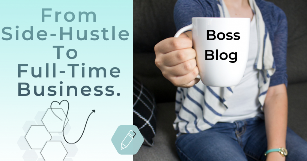 blogging for beginners, blog post ideas, blogging, blog, Productive Biz Women Rock, Busy Bloggers & Content Creators, The Boldly Blog