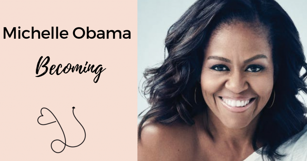 Photo Image of First Lady Michelle Obama