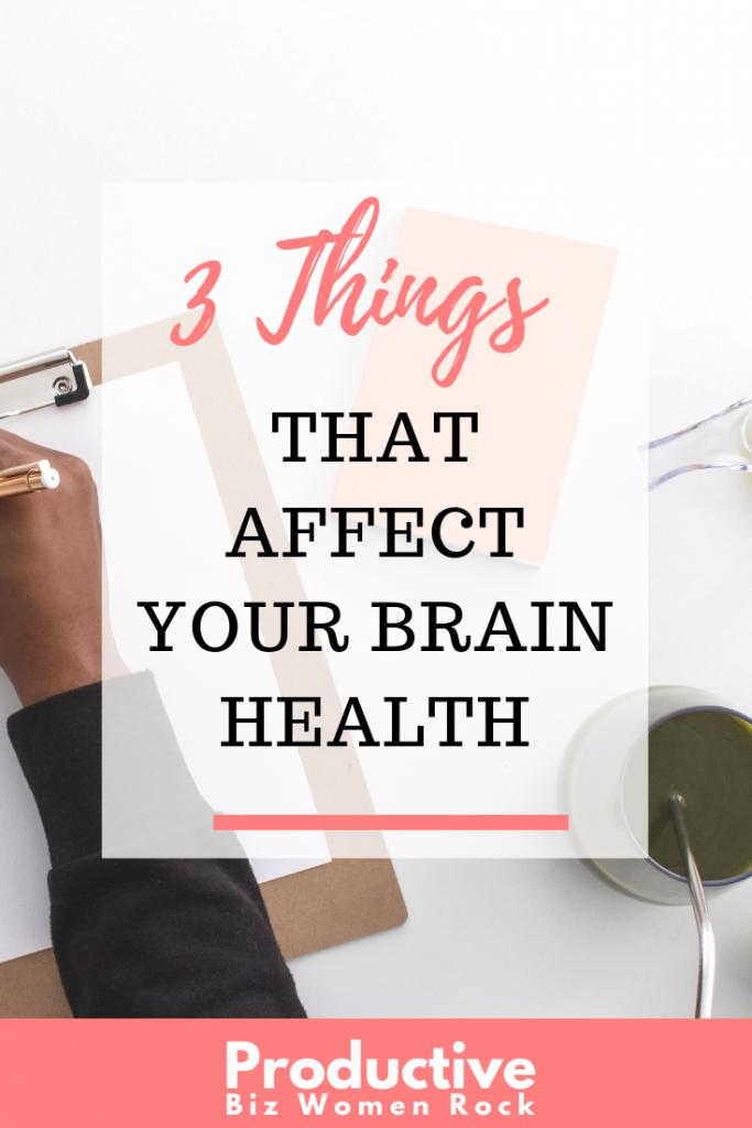 brain health | brain healthy foods | brain health vitamins | brain health neurology | brain healthy recipes | Prevagen - Brain Health | Dr Healthy Brain | Neurobics = A Healthy Brain | Brain Health | Brain Health | Brain Health |