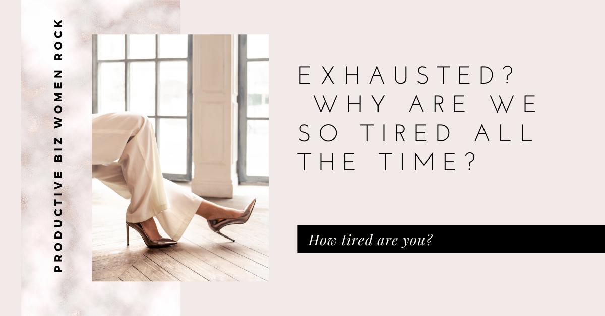 #sleep #sleeping #downtime #sleepy #burnout #fatigue
