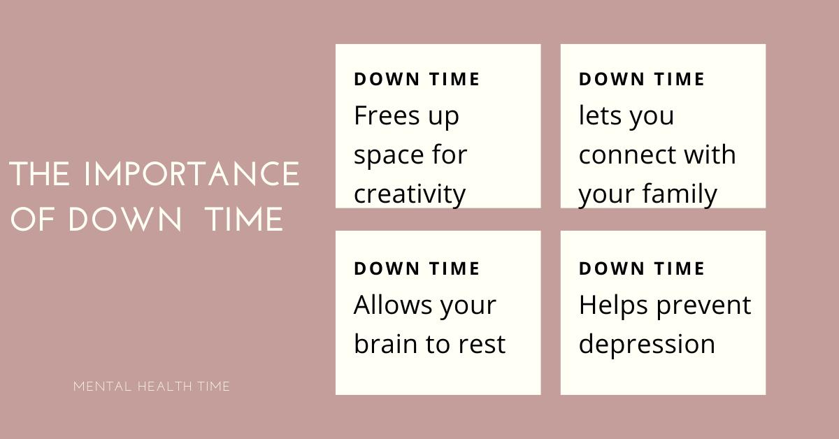 #sleep #sleeping #downtime #burnout #fatigue