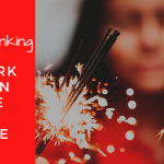 Positive Thinking: The  Spark That Can Change Your Attitude