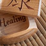 How to Heal Your Core Beliefs