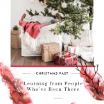 6 Cool Ways to Embrace the Holidays